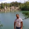 Володимир, 44, г.Утрехт
