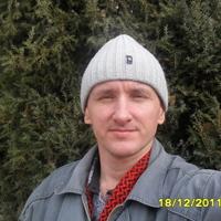 Андрей, 43 года, Дева, Изобильный