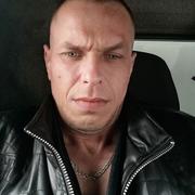 Вадим 36 Санкт-Петербург