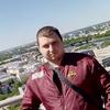 Владимир, 31, г.Тверь