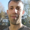 Jamel, 35, г.Берлин