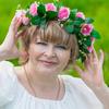 Светлана, 52, г.Петропавловск-Камчатский