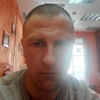 Andrey, 30, Kirensk