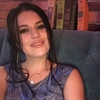 Marina, 22, г.Курск