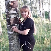 Светлана 36 Краснодар