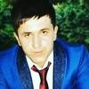 RoMaN BuXaRsKiY, 26, г.Екатеринбург