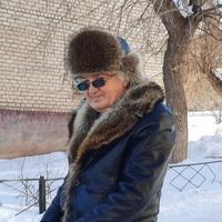 Валерий, 70 лет, Рыбы, Магнитогорск