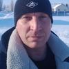 Юрий, 36, г.Курск