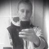 Денис, 20, г.Запорожье