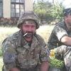 Рустам, 40, г.Свалява