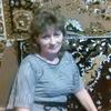 Татьяна, 50, г.Шуя