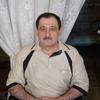 Анатолий, 52, г.Навои