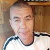 Умид, 41, г.Тюмень