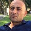 TURKİSH MACHO, 42, г.Анталья