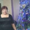 Lidiya, 61, Balakovo
