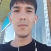 Фанис, 26, г.Шемонаиха