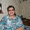 галина, 54, г.Новосергиевка
