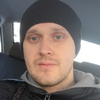 Maksim, 30, г.Санкт-Петербург