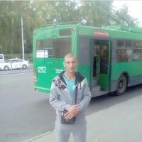 pasha2304, 40 лет, Телец, Новосибирск