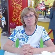 Валентина 60 Белокуриха