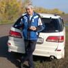 Валера Лищенко, 62, г.Оренбург