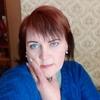 Алёна, 45, г.Запорожье