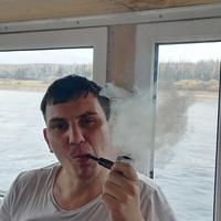 Николай, 20 лет, Водолей, Иркутск