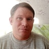 Oleg, 44, Aleksandrovsk