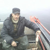 Сергей Панов, 48, г.Дудинка