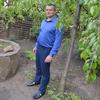 Алексей, 40, г.Новый Буг