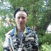 Александр, 25, г.Семеновка