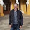 Andrey, 42, Stuttgart