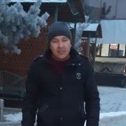 Боря 27 Петропавловск-Камчатский