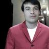 BAHROM, 31, г.Икша