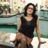 Марина, 43, г.Ставрополь