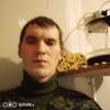 Володя, 30, г.Можга