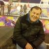 Болат, 70, г.Ковров