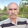 СЕРГЕЙ, 61, г.Лабинск