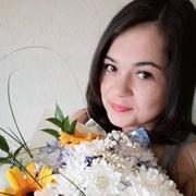 Natali 38 лет (Рак) Белово