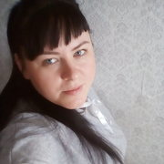 Татьяна 35 Прокопьевск