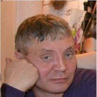 Dmitry, 53 года, Близнецы, Ангарск