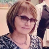 Марина, 58, г.Павловск