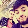 Samir, 30, Qurghonteppa