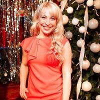 Julia, 37 лет, Стрелец, Харьков