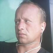 Сергей 30 Бешенковичи
