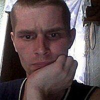 Александр, 33 года, Лев, Смоленск