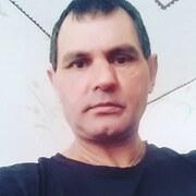 Denis 45 Красноярск