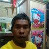 wawan harvian, 33, г.Джакарта