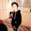 Саша, 26, г.Чемеровцы