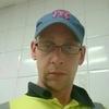 Nick, 32, г.Залэу